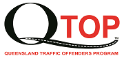 Queensland Traffic Offenders Program