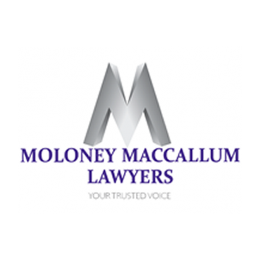Moloney MacCallum Lawyers