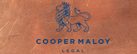 Cooper Maloy Legal