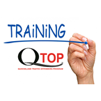 QTOP Training Course