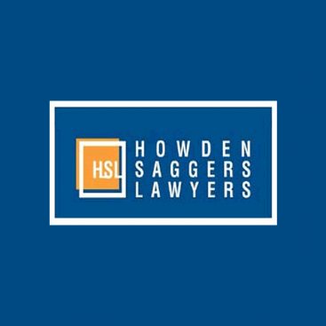 Howden Saggers Lawyers