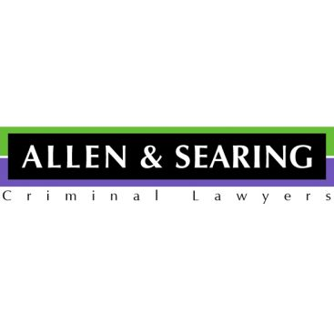 Allen & Searing Lawyers